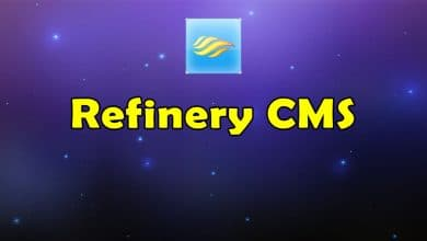 Photo of Awesome Refinery CMS – Massive Collection of Resources