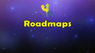 Photo of Awesome Roadmaps – Massive Collection of Resources