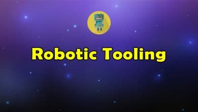 Photo of Awesome Robotic Tooling – Massive Collection of Resources