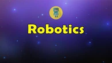 Photo of Awesome Robotics – Massive Collection of Resources
