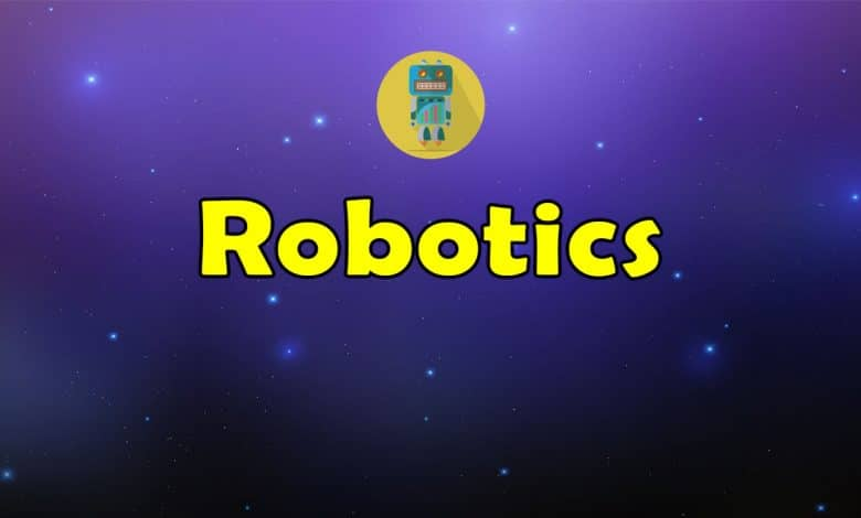 Awesome Robotics - Massive Collection of Resources
