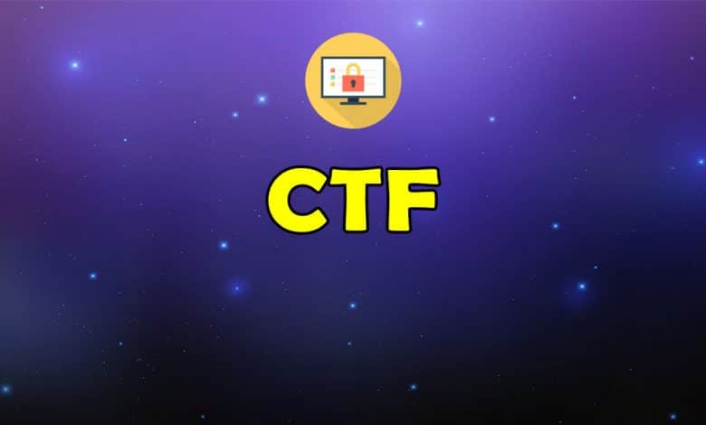 Awesome CTF - Massive Collection of Resources