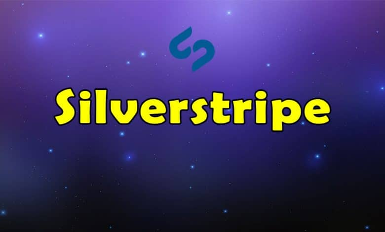 Awesome Silverstripe CMS- Massive Collection of Resources