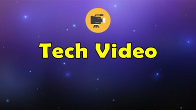 Photo of Awesome Tech Videos – Massive Collection of Resources