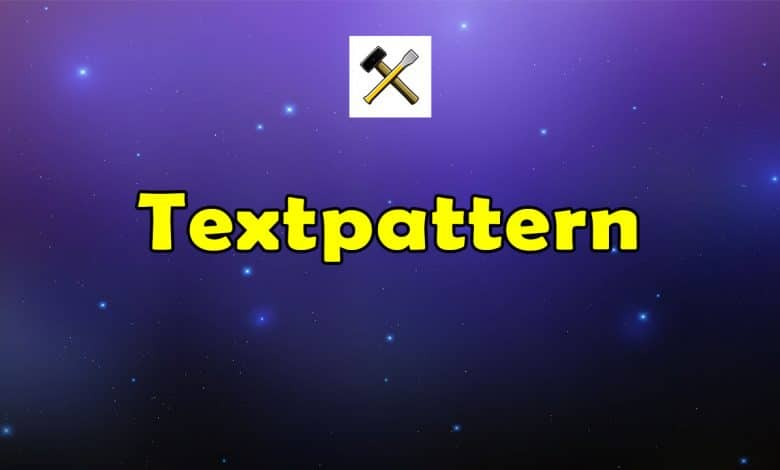 Awesome Textpattern CMS Resources List