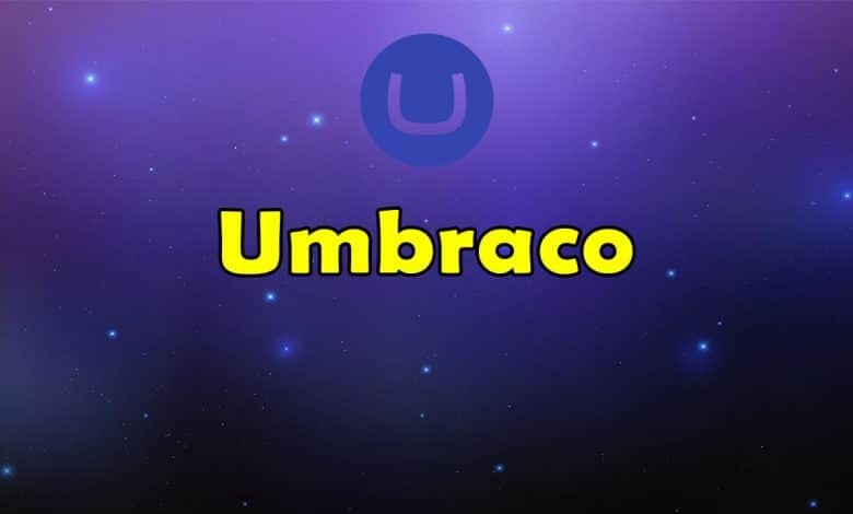 Awesome Umbraco - Massive Collection of Resources
