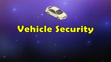 Photo of Awesome Vehicle Security and Car Hacking – Massive Collection of Resources