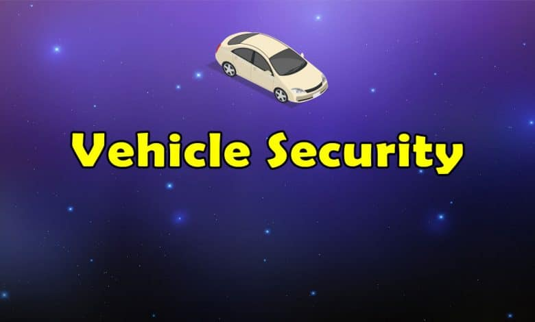 Awesome Vehicle Security and Car Hacking - Massive Collection of Resources