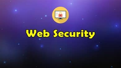 Photo of Awesome Web Security – Massive Collection of Resources