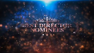 Photo of [After Effects] Awards Cinematic And Luxary Titles