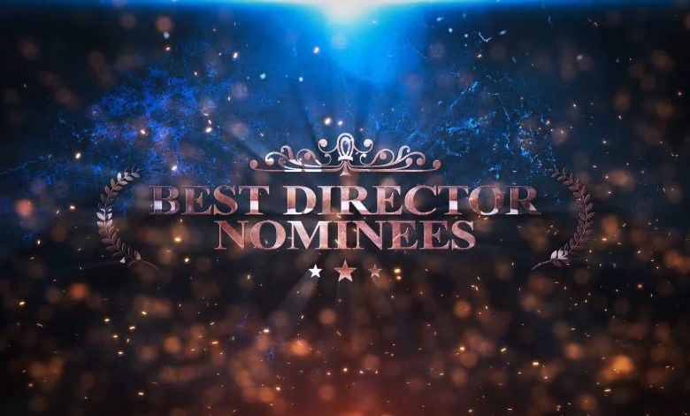Awards Cinematic And Luxary Titles for After Effects
