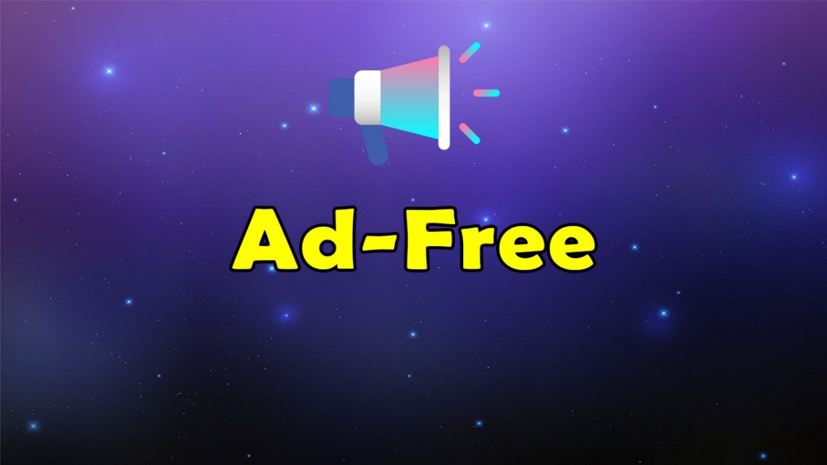 Awesome Ad-Free - Massive Collection of Resources