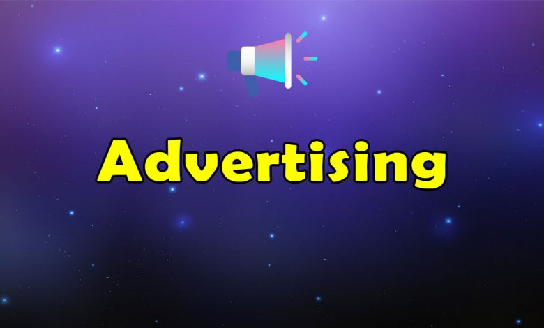 Awesome Advertising - Massive Collection of Resources