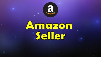 Photo of Awesome Amazon Seller – Massive Collection of Resources