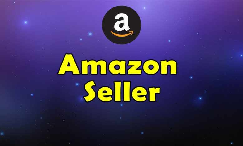 Awesome Amazon Seller - Massive Collection of Resources