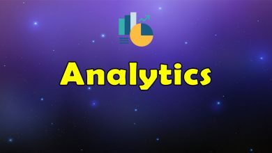 Photo of Awesome Analytics – Massive Collection of Resources