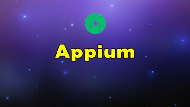 Photo of Awesome Appium – Massive Collection of Resources