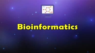 Photo of Awesome Bioinformatics – Massive Collection of Resources