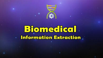 Photo of Awesome Biomedical Information Extraction – Massive Collection of Resources
