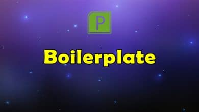 Photo of Awesome Boilerplate Projects – Massive Collection of Resources