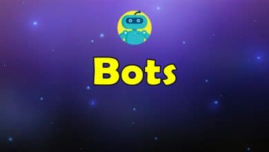 Photo of Awesome Bots – Massive Collection of Resources