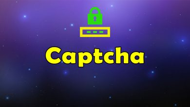 Photo of Awesome Captcha – Massive Collection of Resources