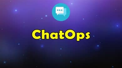 Photo of Awesome ChatOps – Massive Collection of Resources
