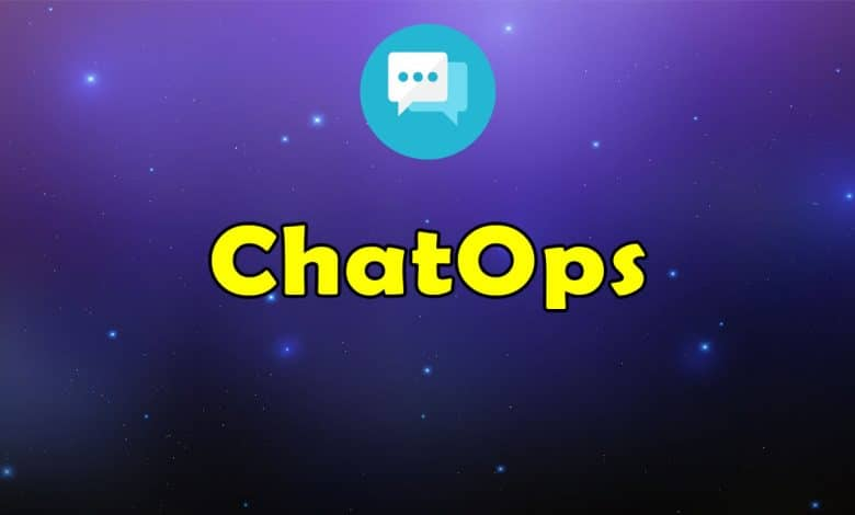 Awesome ChatOps - Massive Collection of Resources