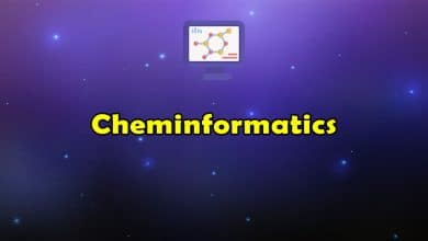 Photo of Awesome Cheminformatics – Massive Collection of Resources