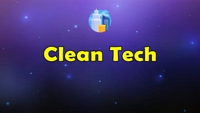 Photo of Awesome Clean Tech – Massive Collection of Resources