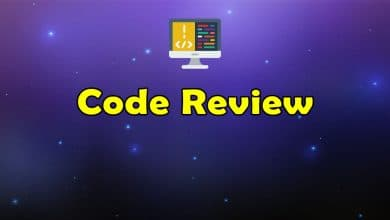 Photo of Awesome Code Review – Massive Collection of Resources
