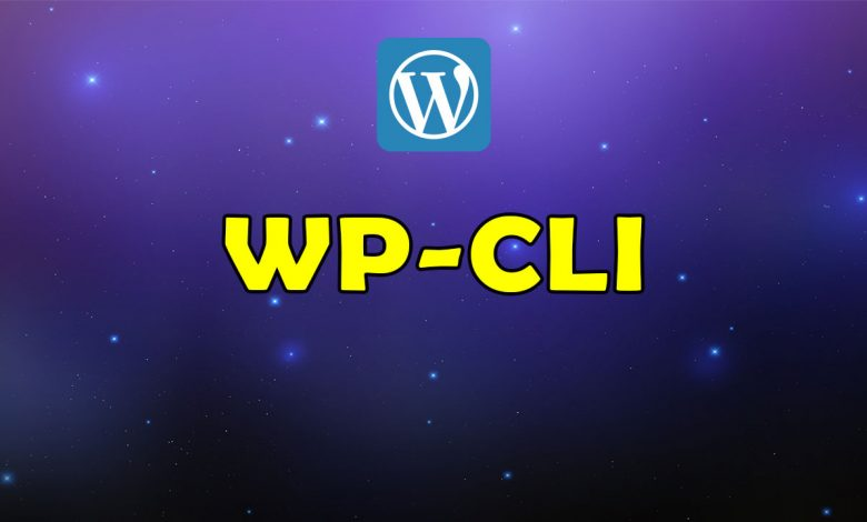 Awesome Command Line Interface For WordPress - Massive Collection of Resources