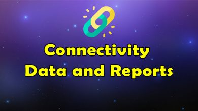 Photo of Awesome Connectivity Data and Reports – Massive Collection of Resources