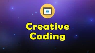Photo of Awesome Creative Coding – Massive Collection of Resources