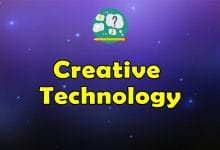 Photo of Awesome Creative Technology – Massive Collection of Resources