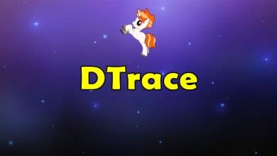 Photo of Awesome DTrace – Massive Collection of Resources