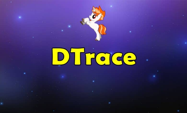 Awesome DTrace - Massive Collection of Resources