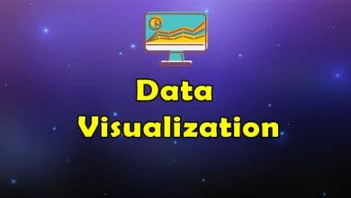 Photo of Awesome Data Visualization – Massive Collection of Resources