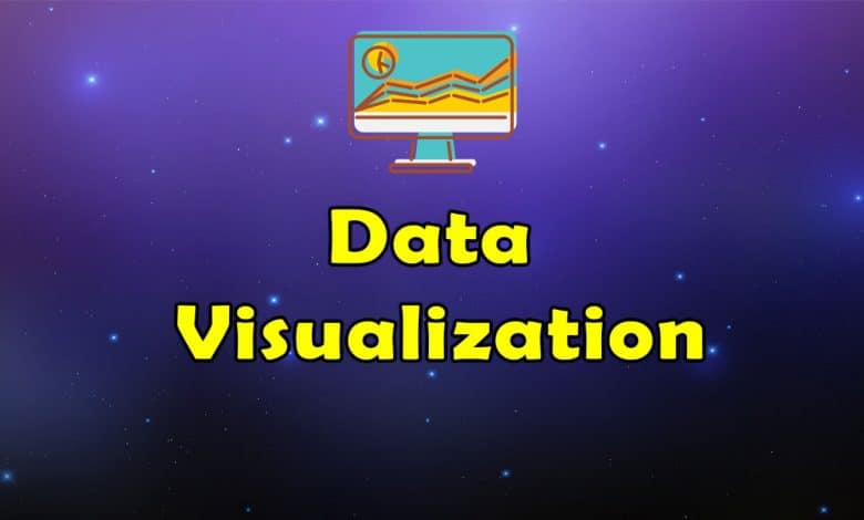 Awesome Data Visualization - Massive Collection of Resources