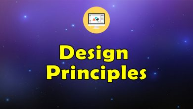 Photo of Awesome Design Principles – Massive Collection of Resources