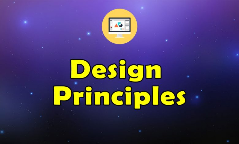 Awesome Design Principles - Massive Collection of Resources