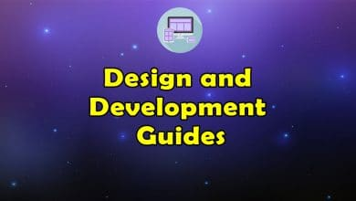 Photo of Awesome Design and Development Guides – Massive Collection of Resources