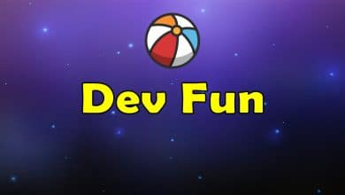 Photo of Awesome Dev Fun – Massive Collection of Resources