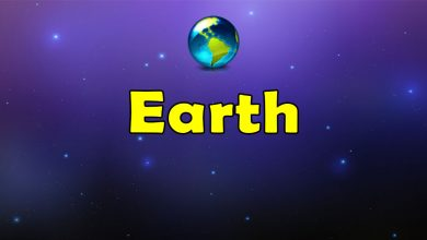 Photo of Awesome Earth – Massive Collection of Resources
