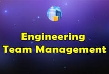 Photo of Awesome Engineering Team Management – Massive Collection of Resources