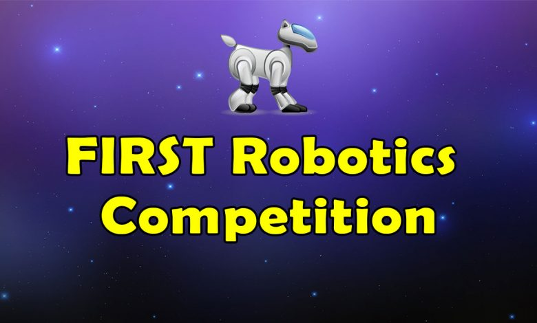 Awesome FIRST Robotics Competition - Massive Collection of Resources