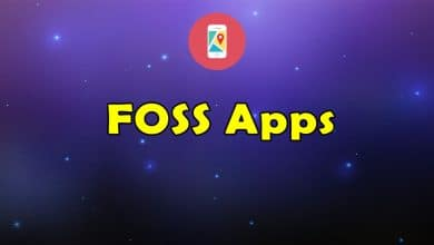 Photo of Awesome FOSS Production Apps – Massive Collection of Resources