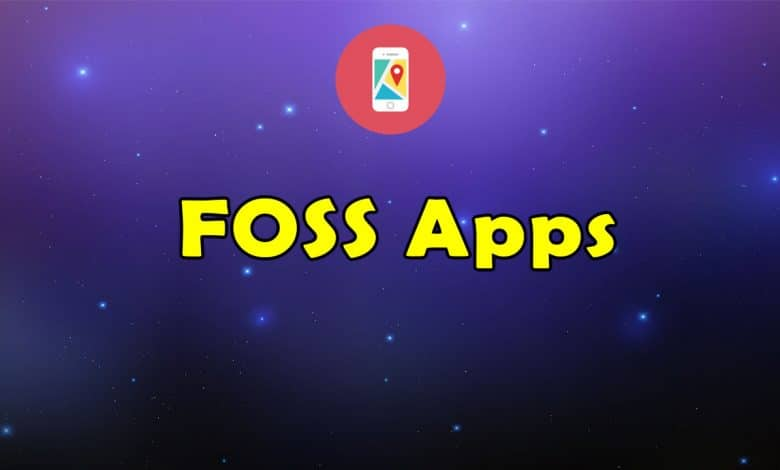 Awesome FOSS Production Apps - Massive Collection of Resources