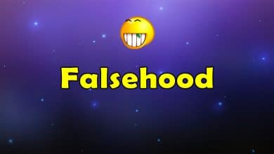 Photo of Awesome Falsehood – Massive Collection of Resources
