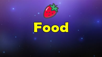 Photo of Awesome Food – Massive Collection of Resources